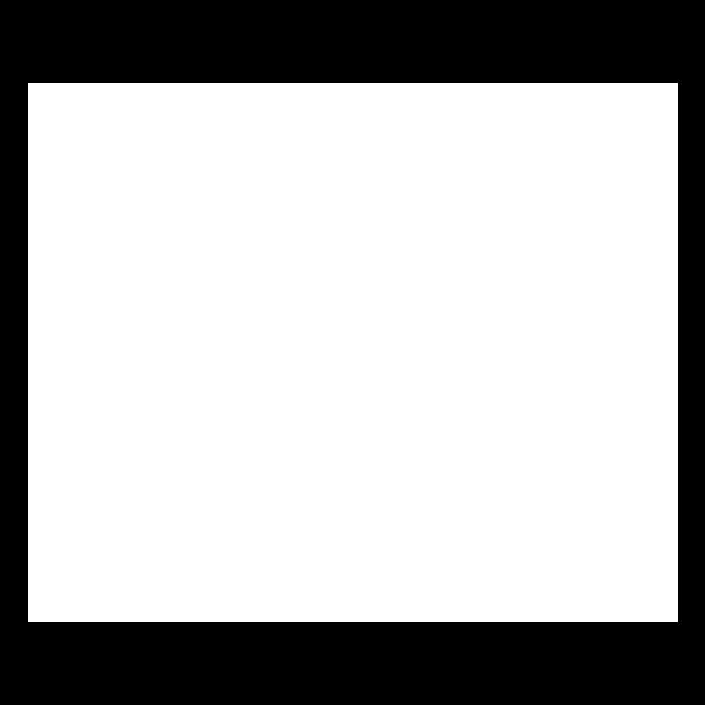Clean Kids